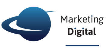 Blog marketing digital