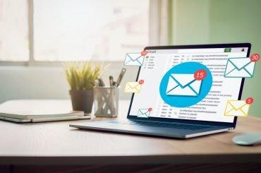 Outils pour optimiser votre campagne d'email marketing mobile