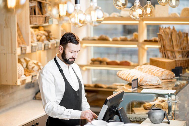 caisse-enregistreuse-boulangerie