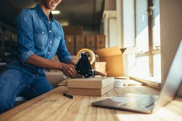 Dropshipping : pourquoi s'y lancer ?