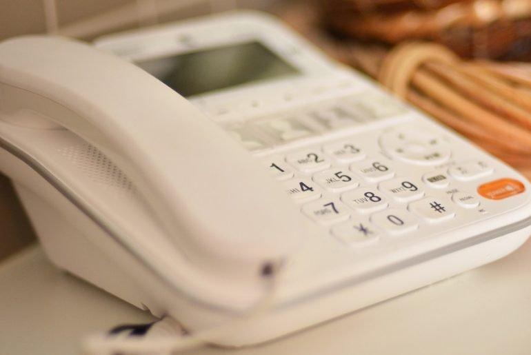Les offres de parrainages de téléphonie mobile