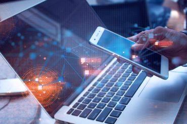 Gagner de l'argent sur Internet : quelques astuce
